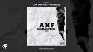 ANF: Ain